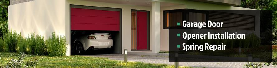 $19 SVC   Garage Door Repair Novato CA   (415) 763 6908